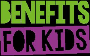 bfk-footer-logo