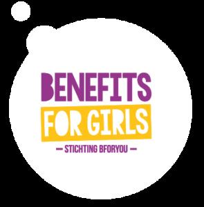 home-logo-for-girls