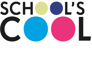 school-footer-logo-3