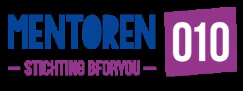 logo-mentoren010-footer
