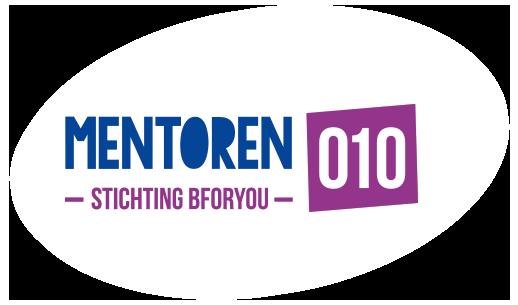 logo-mentoren010-header